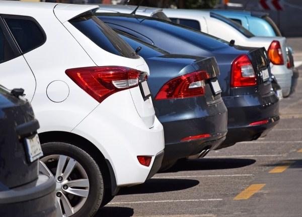 parking-lot-cars-generic-shutterstock_1522655145010.jpg