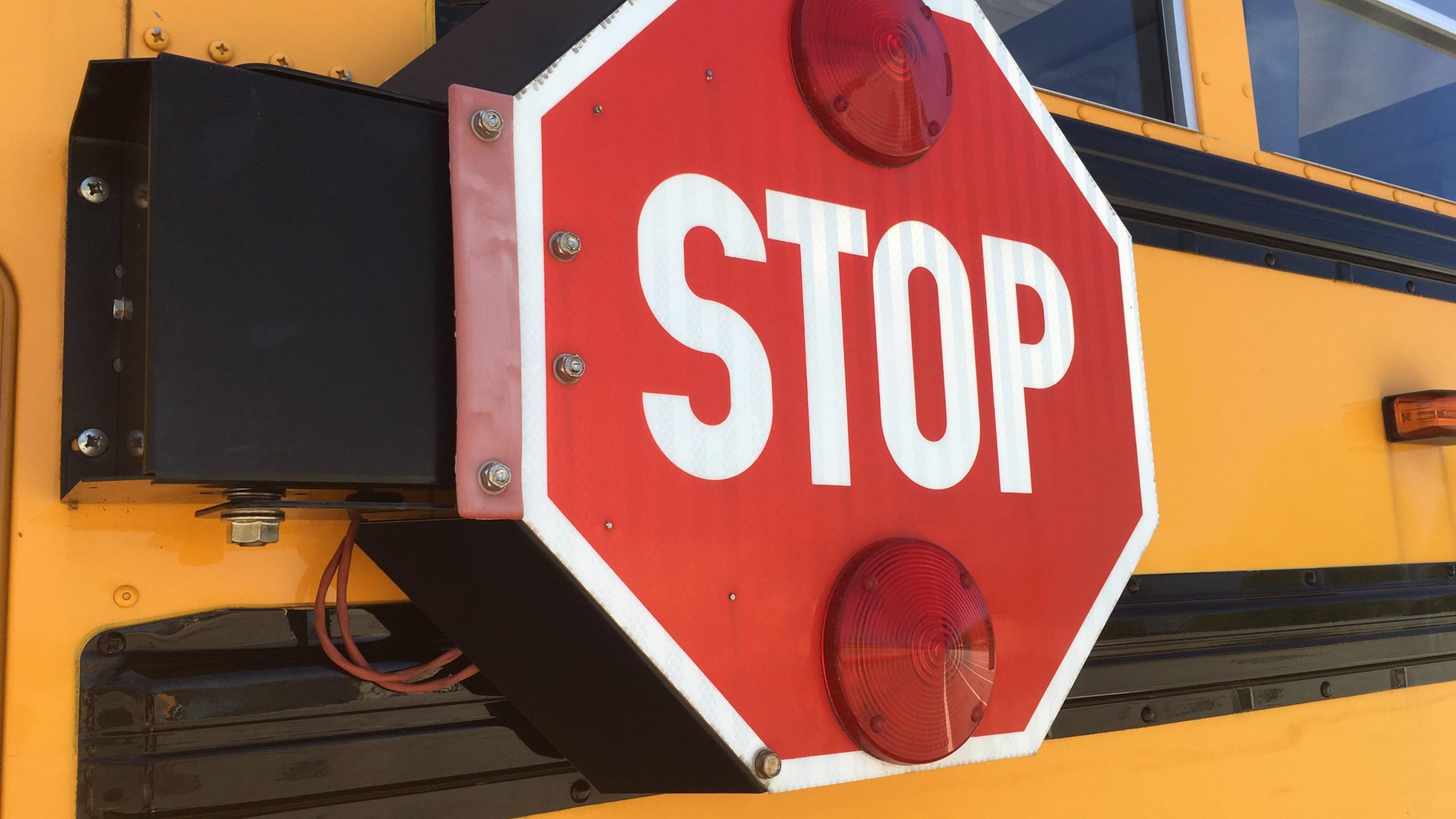 waterford school bus 2_1525896347365.JPG.jpg