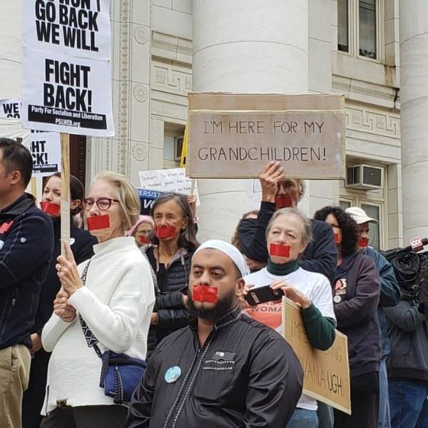 2018-10-06-New-Haven-Kavanaugh-Protest_1538860344305.jpg