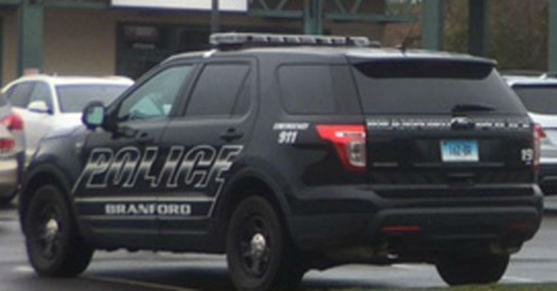 Branford police_1523883475324.jpg.jpg