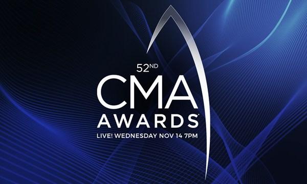 CMA_Awards2018_WEB_1537890330274-873703986.JPG