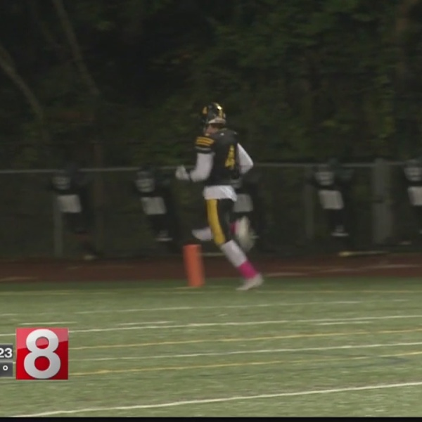 Game of the Week: Jonathan Law takes on Stratford