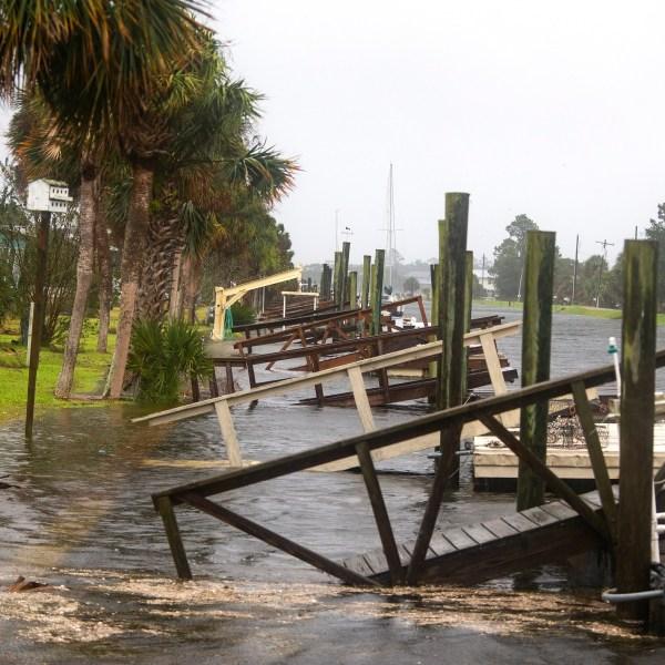 Hurricane Michael 42 mw 101018_1539252291166-873774424