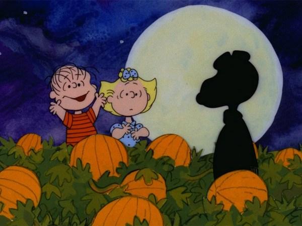 Great Pumpkin Charlie Brown_1539879682235.jpg.jpg