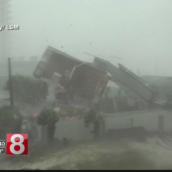 Hurricane_Michael_slams_into_Florida__ch_0_20181011024725