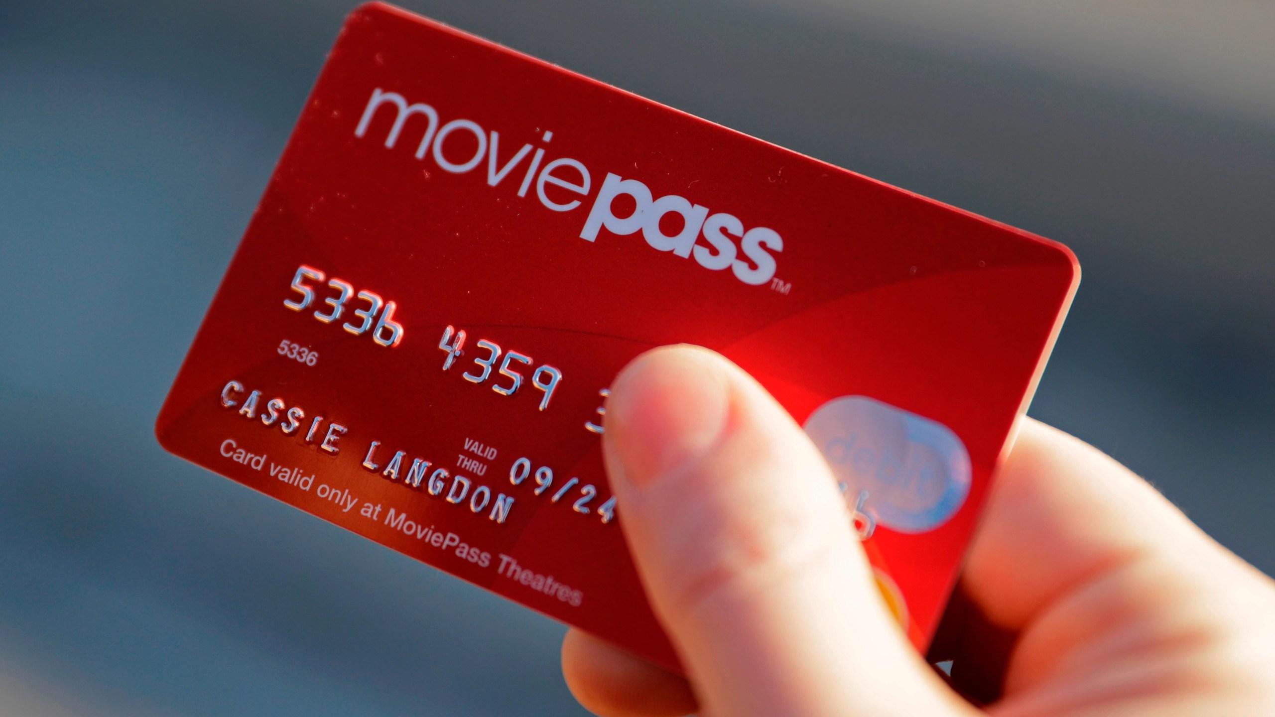 MoviePass_Plan_Change_20227-159532.jpg17104328