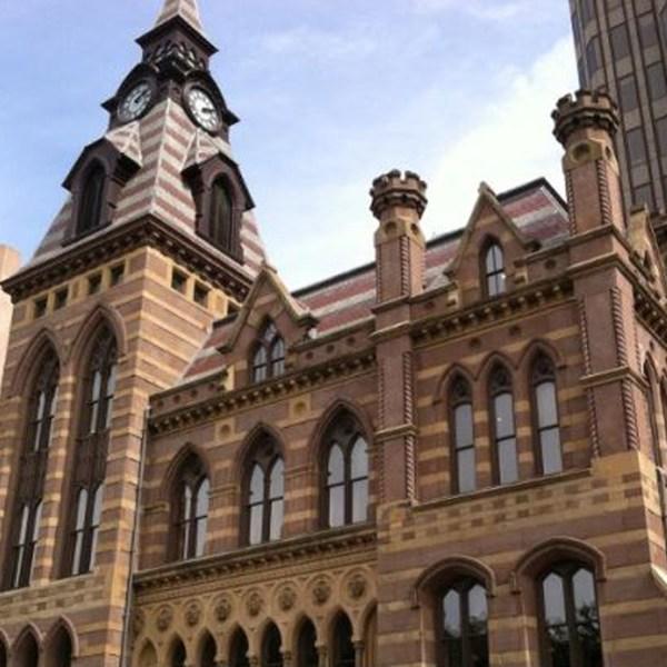 New Haven city hall.jpg