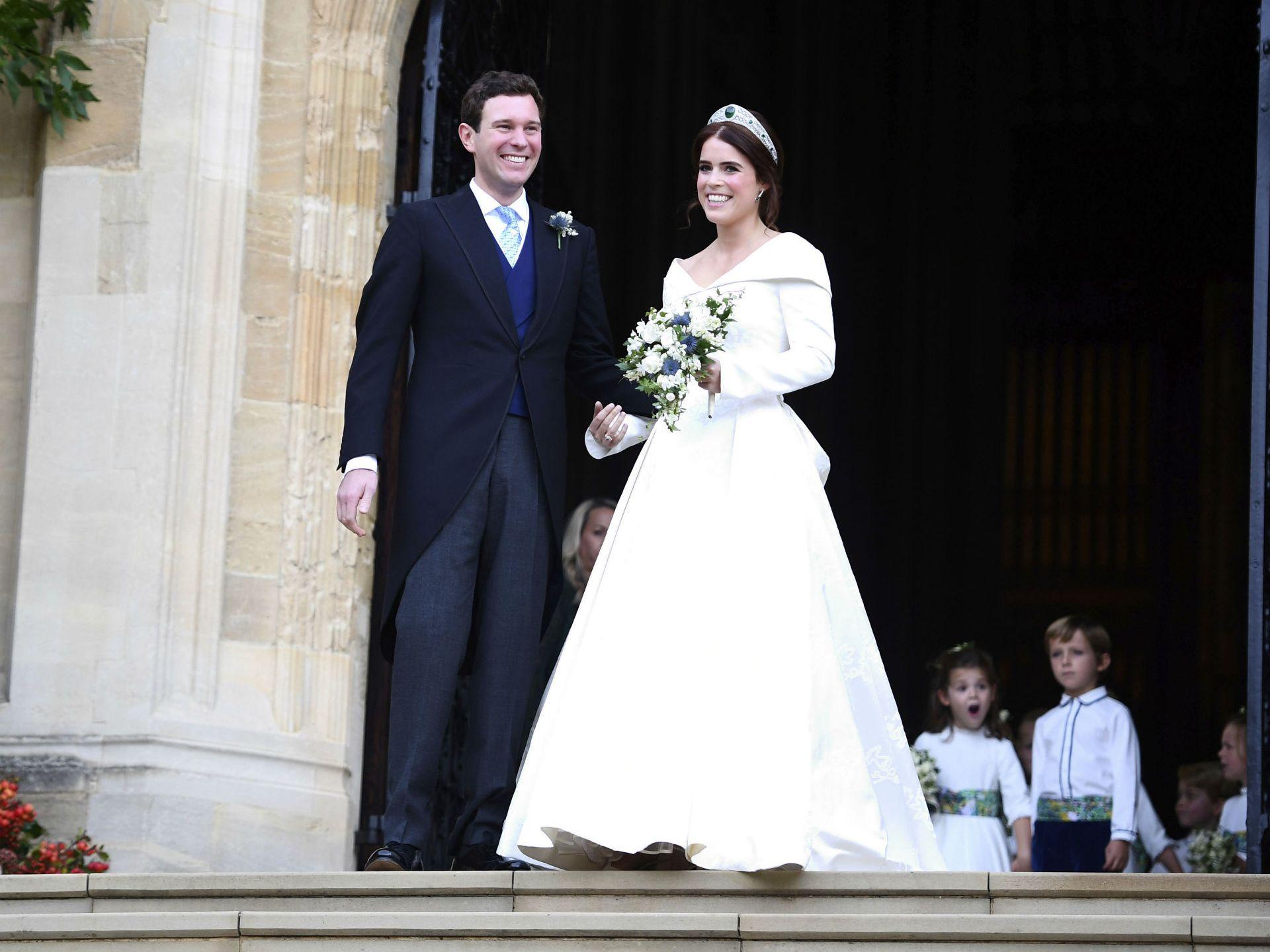 Princess Eugenie wedding_1539346541209.jpg.jpg