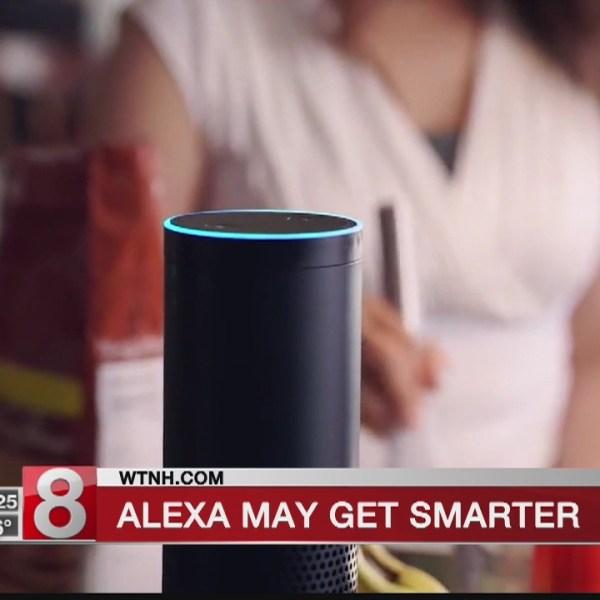 Report__Alexa_may_get_even_smarter_0_20181022163826