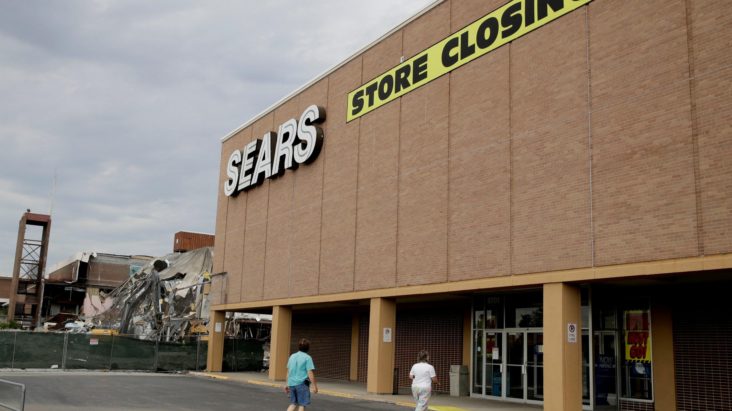 Sears_25780-159532.jpg15033472