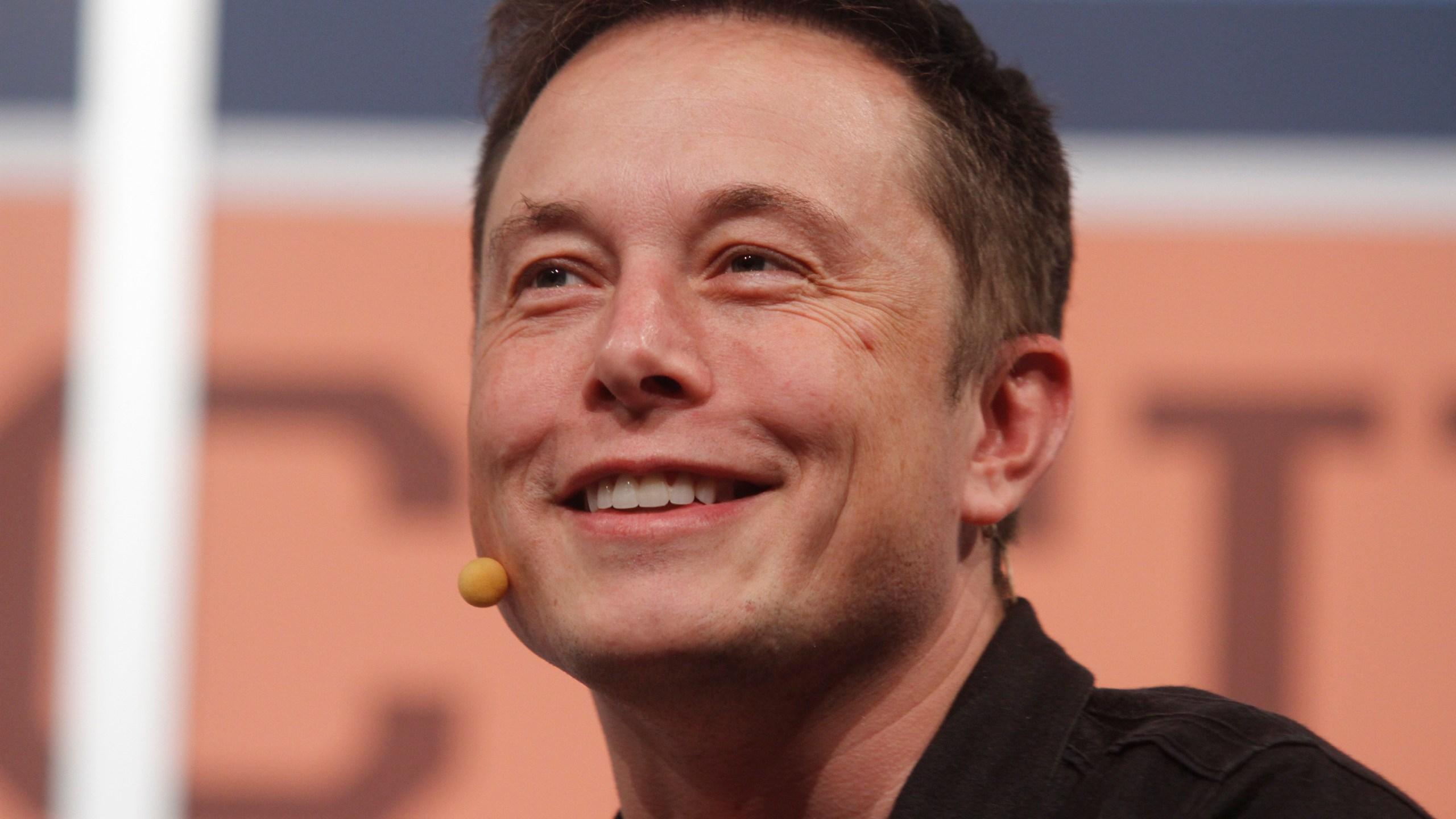 US_Tesla_Musk_88065-159532.jpg20457110