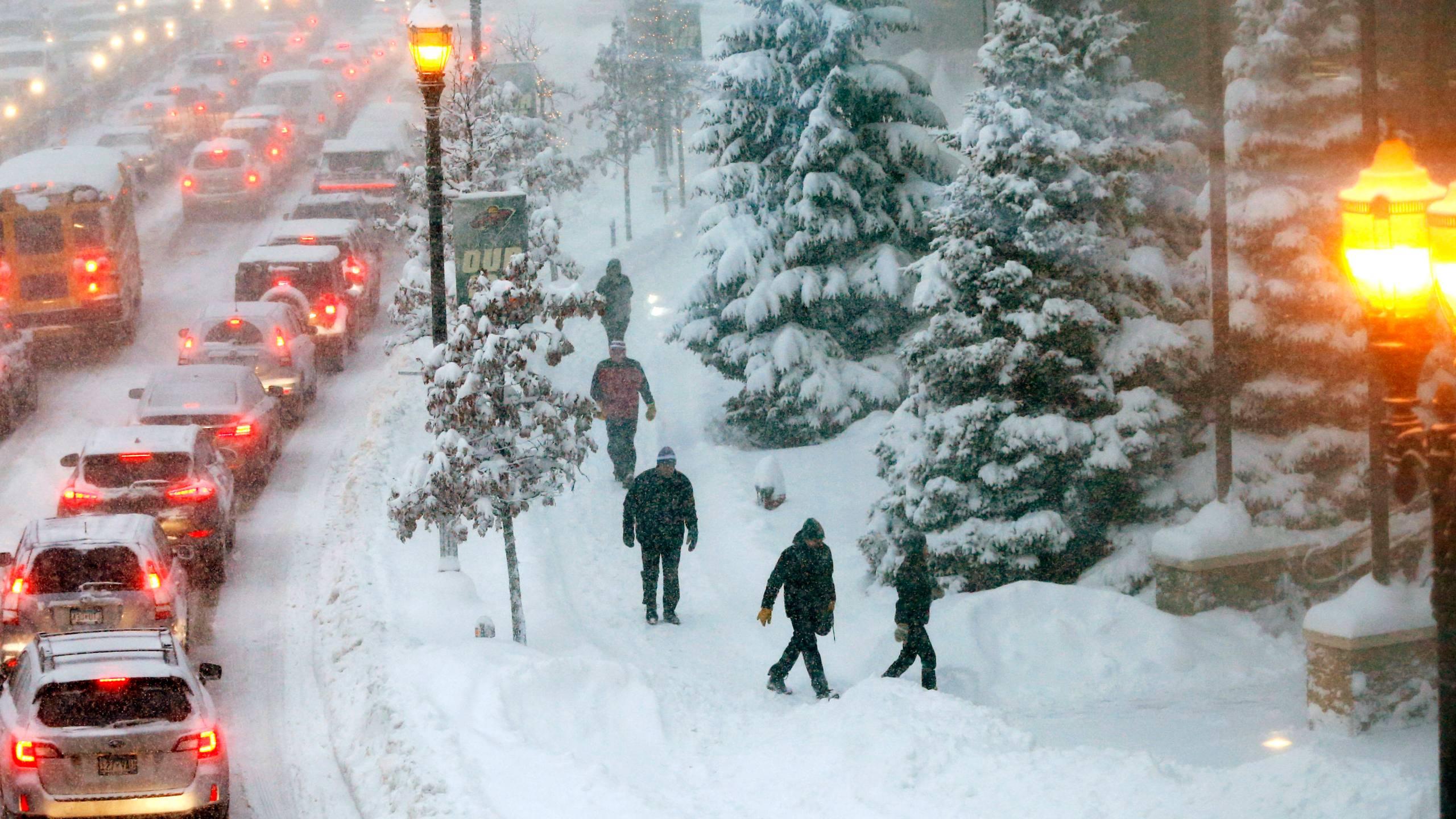 Winter_Storm_Minnesota_18225-159532.jpg61417356