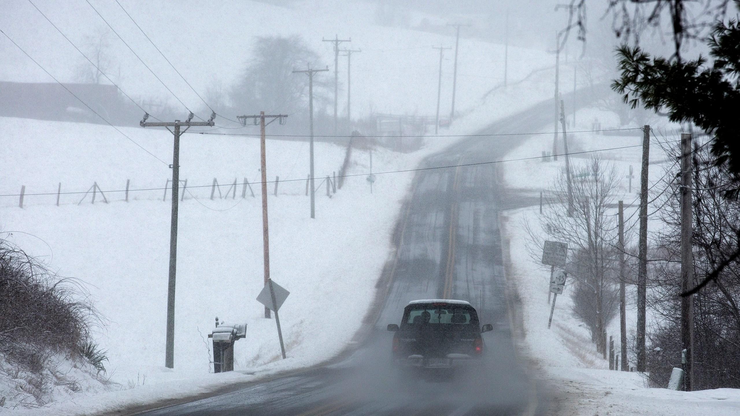 Winter_Weather_Virginia_55742-159532.jpg80618276