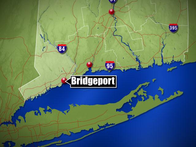 bridgeport_map_1523648240919.jpg