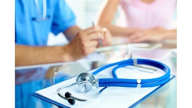 doctor-hospital-medical-patient-generic-stethescope_1522321692565_38624537_ver1.0_640_360_1531425192106.jpg