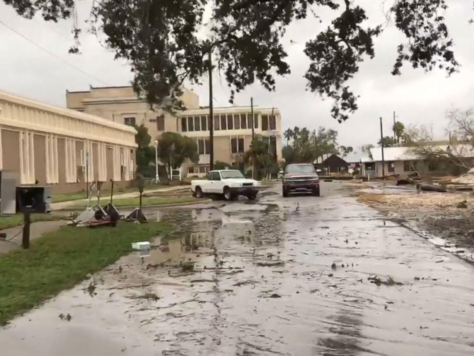 Hurricane Michael Florida.jpg
