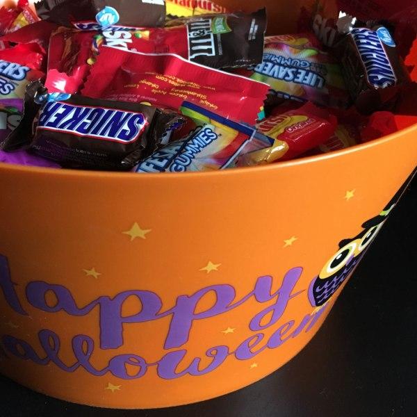 Halloween candy_349571