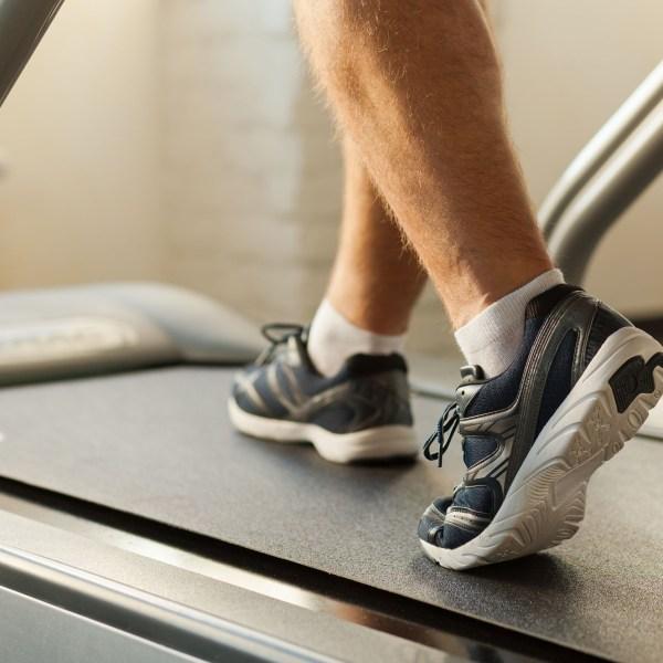 HC treadmill-- (3)_437084