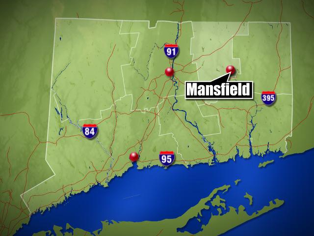 mansfield_map_1523648240742.jpg