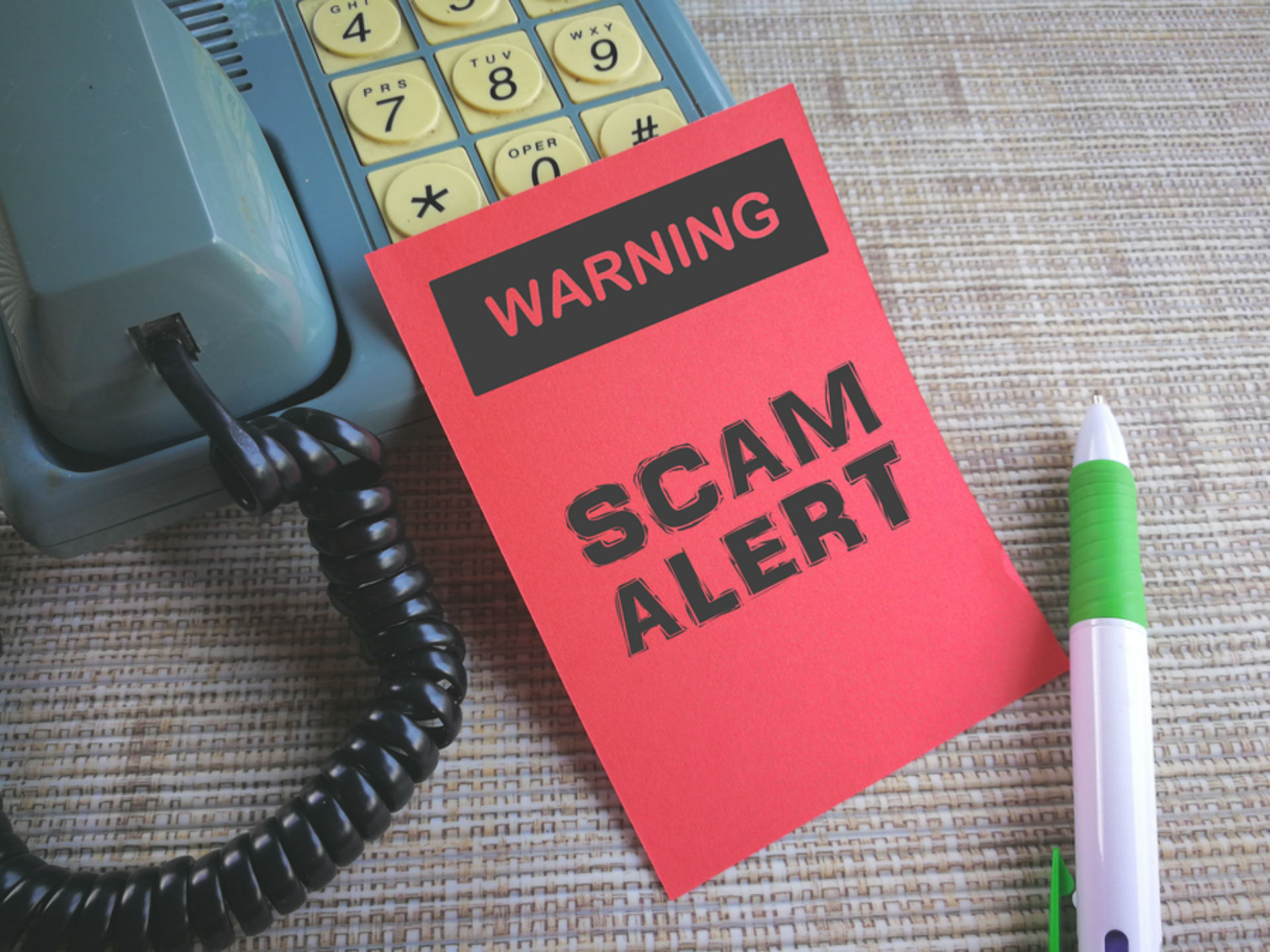phone scam alert_1538573707221.jpg.jpg