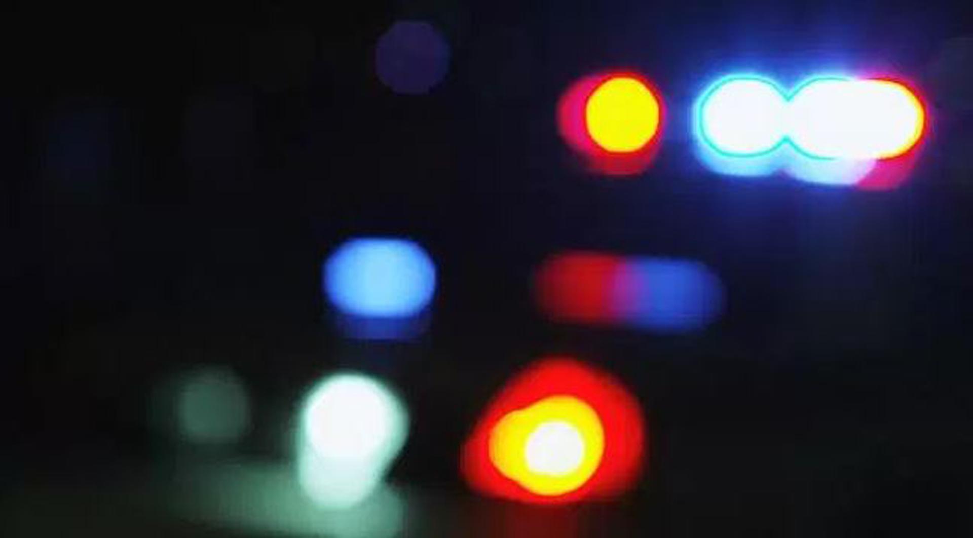 police lights_1524599153985.JPG.jpg