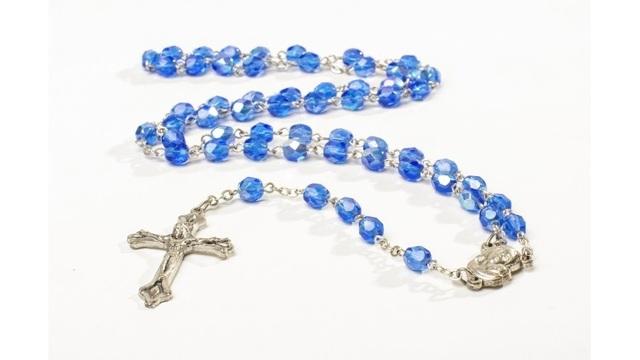 rosary_39650060_ver1.0_640_360_1540586176095.jpg