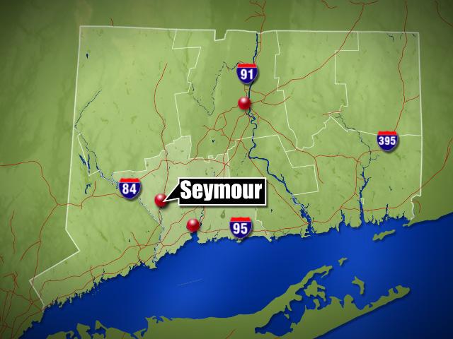 seymour_map_1523650484313.jpg