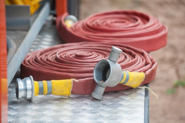 Fire hose_168158