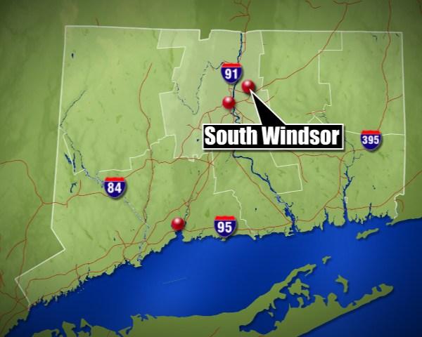 south-windsor_map_1523650476771.jpg