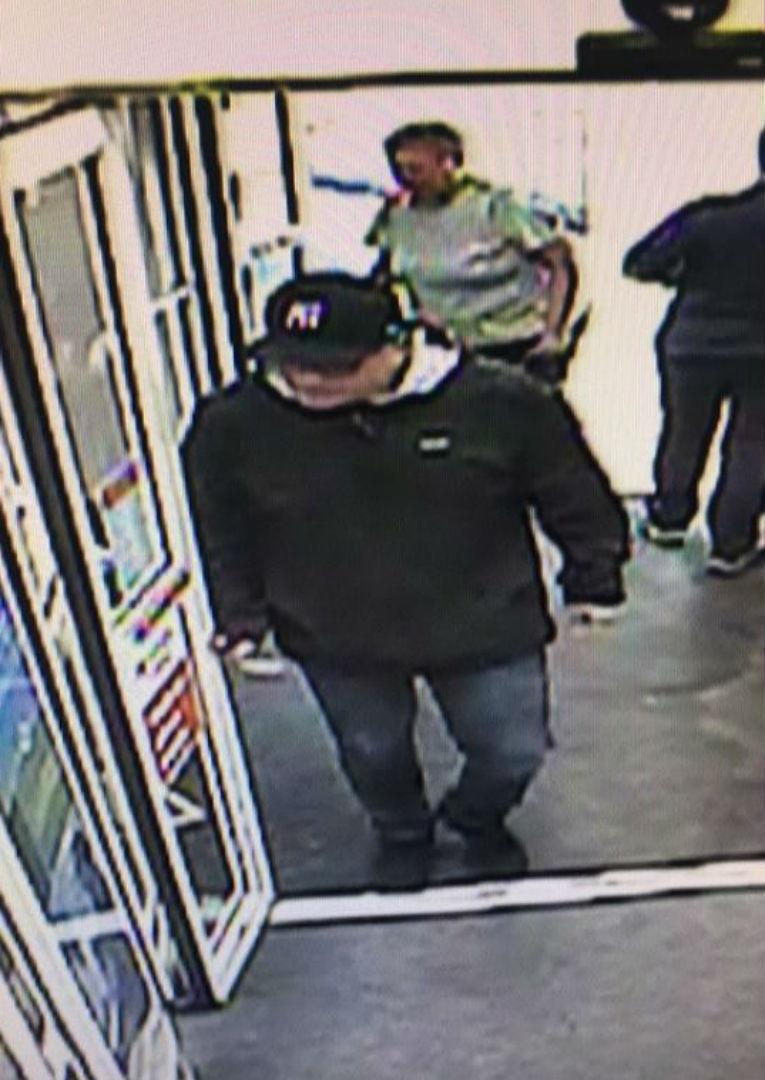 stolen credit card suspect_1539875269583.jpg.jpg
