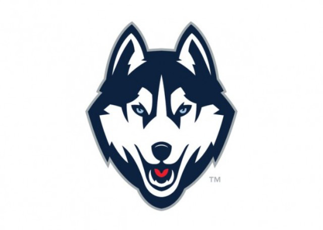 uconn-huskies-logo_large-550x3921_345825