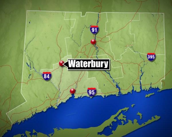 waterbury_map_1523650157594.jpg