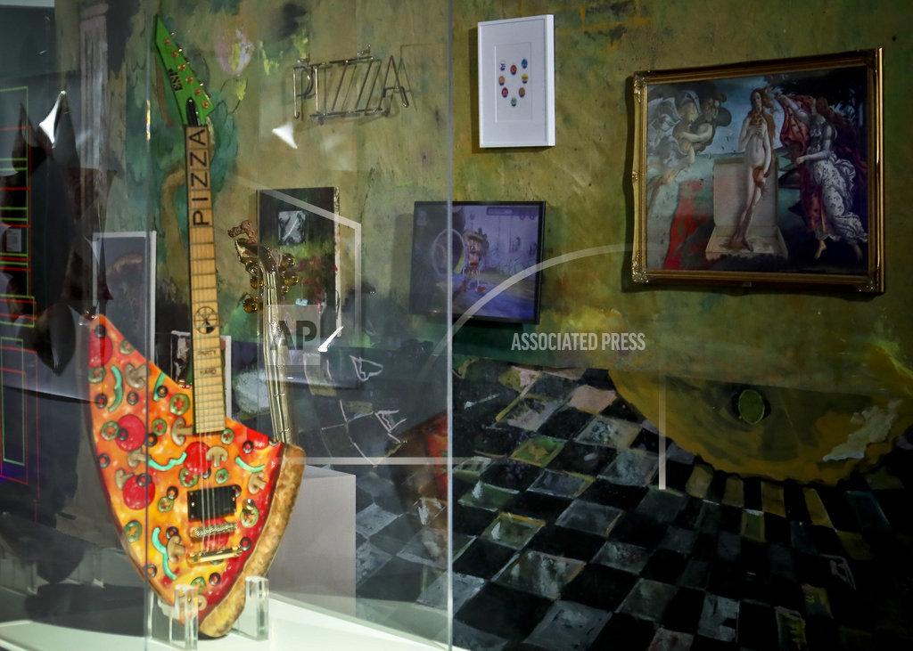 Pizza Museum_1541579560563
