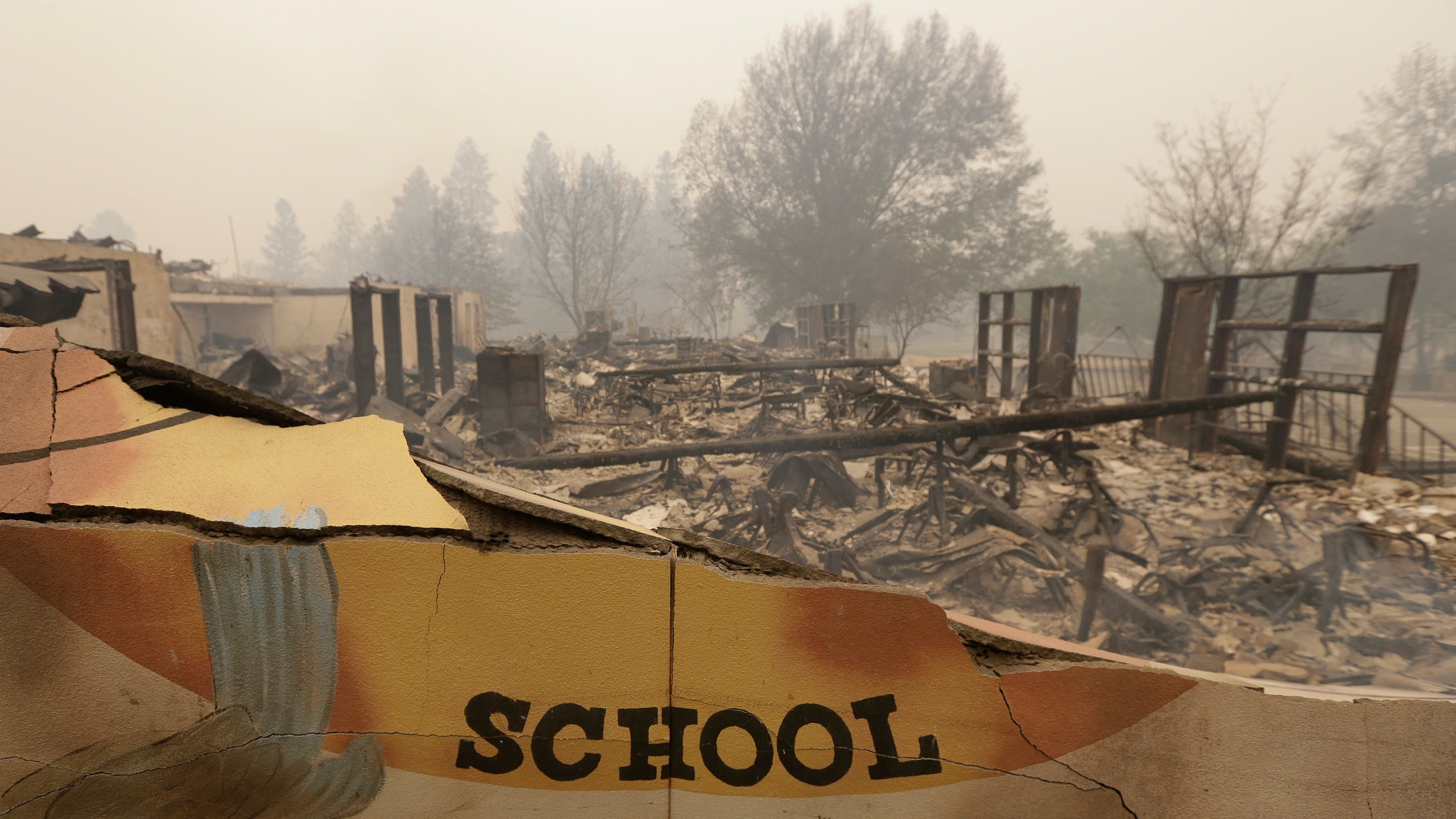California Wildfires_1541891452406