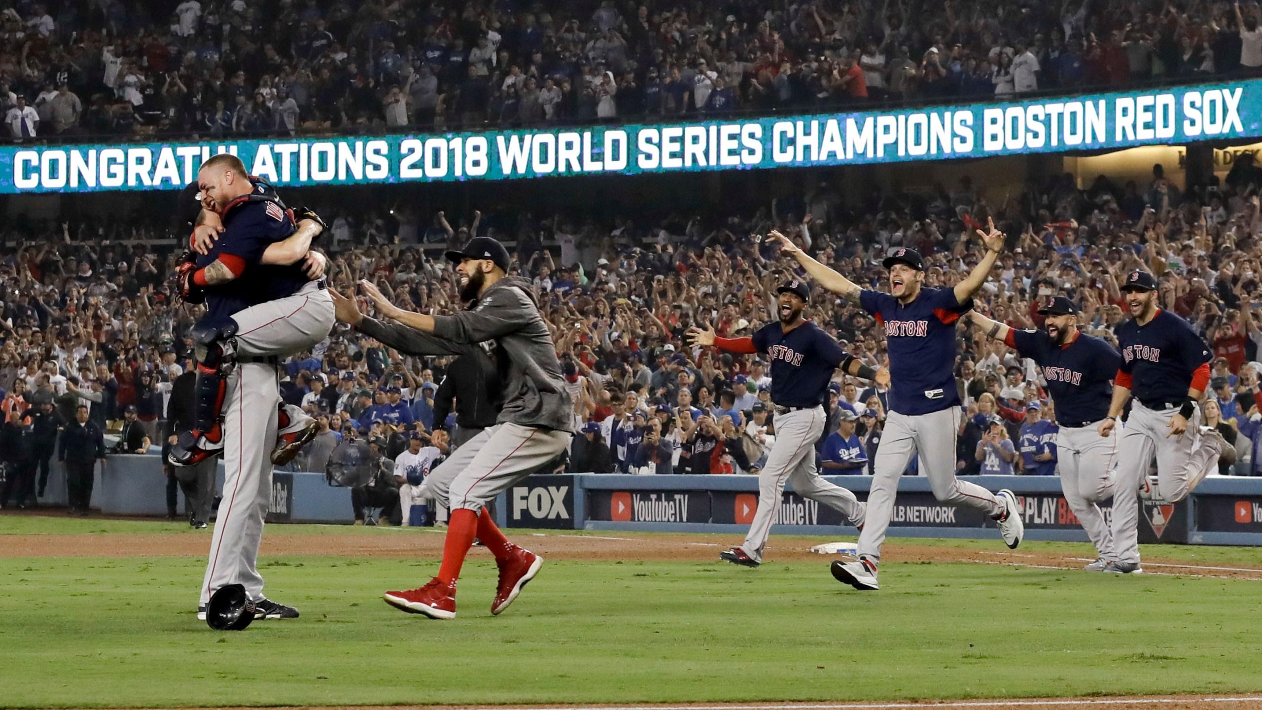 APTOPIX_World_Series_Red_Sox_Dodgers_Baseball_63751-159532.jpg28582012