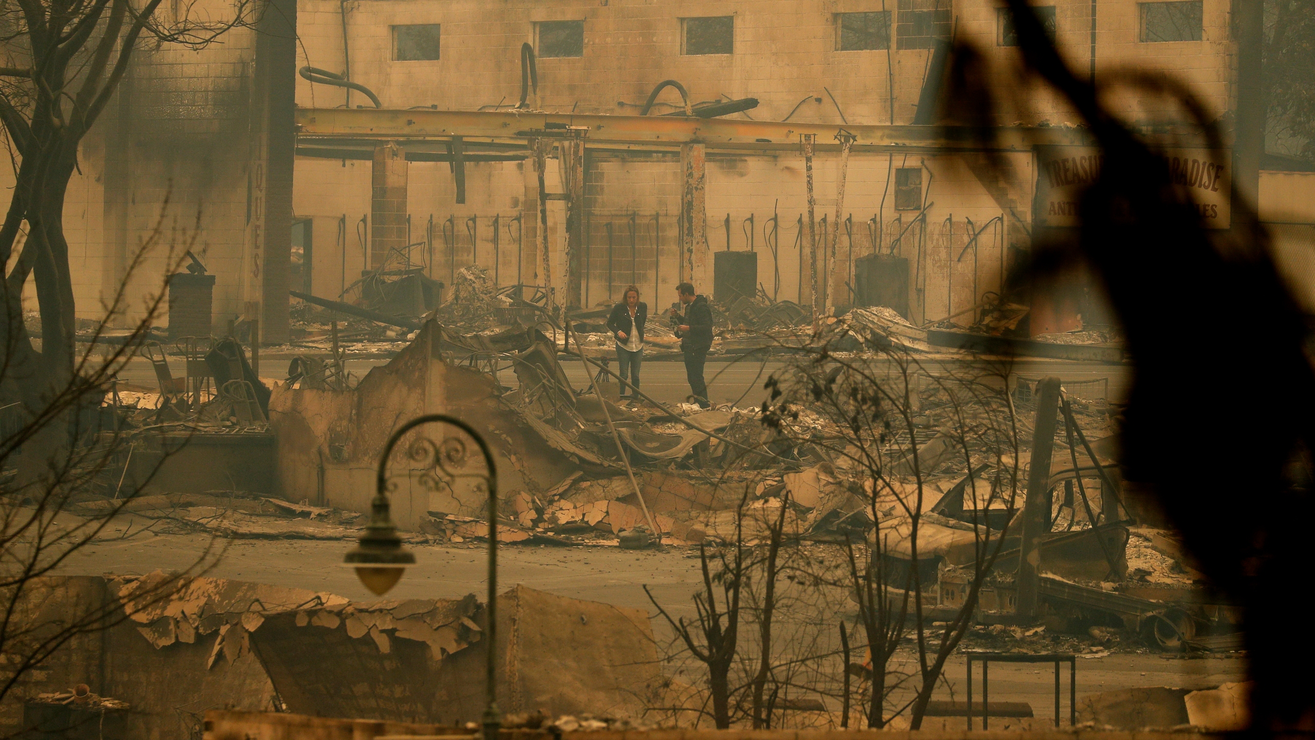 California_Wildfires_Paradise_Lost_00624-159532.jpg50446432