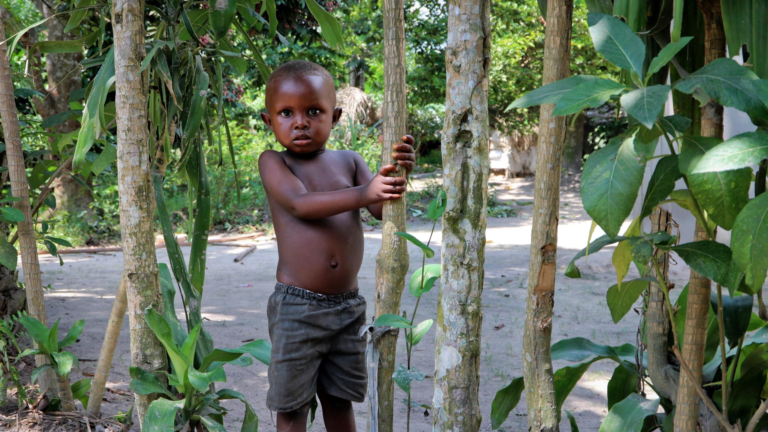 Congo_Ebola_Vaccine_Stopping_a_Killer_45003-159532.jpg18558348