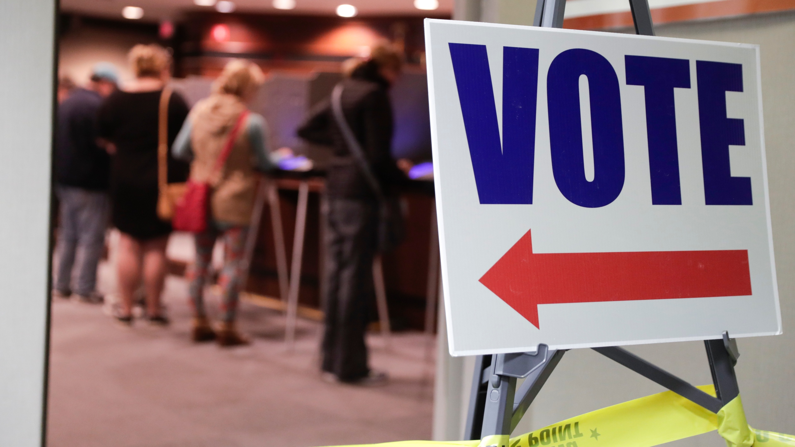 Early_Voting_Indiana_43044-159532.jpg50566473