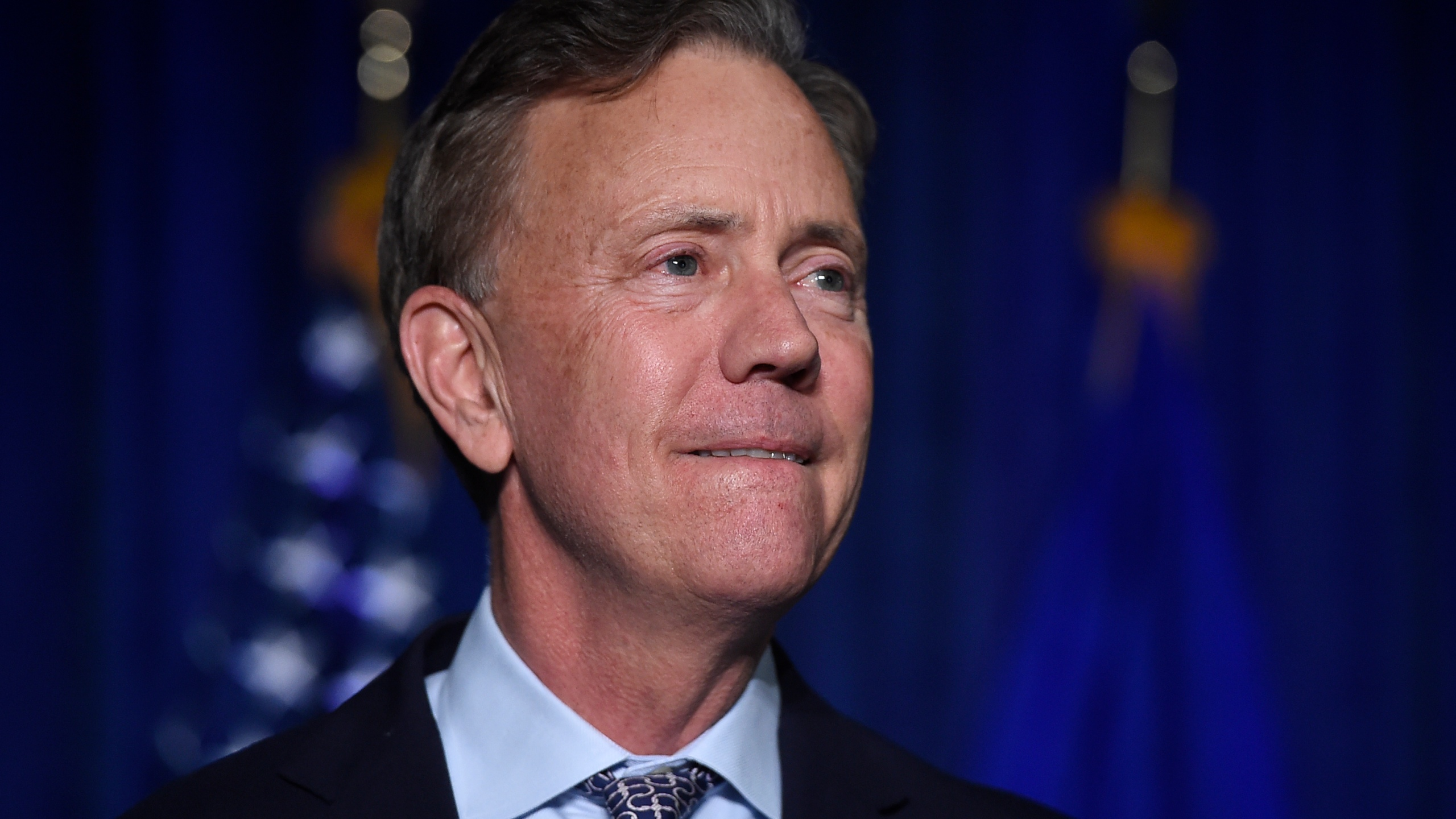 Election_2018_Connecticut_Governor_Lamont_14179-159532.jpg68609821