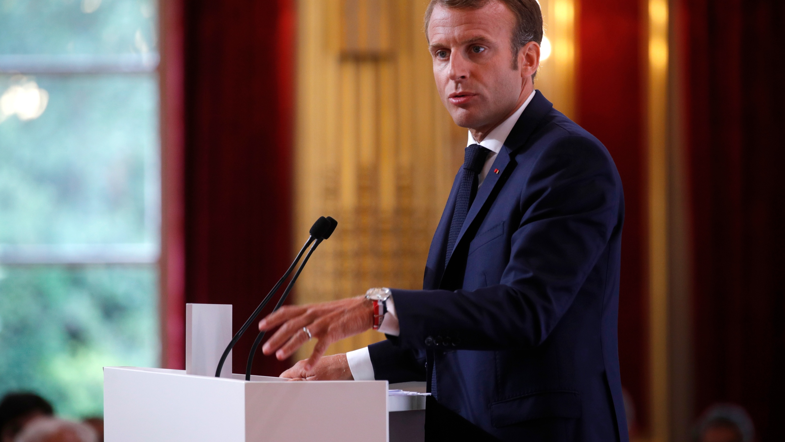France_Macron_Foreign_Policy_80576-159532.jpg58999091