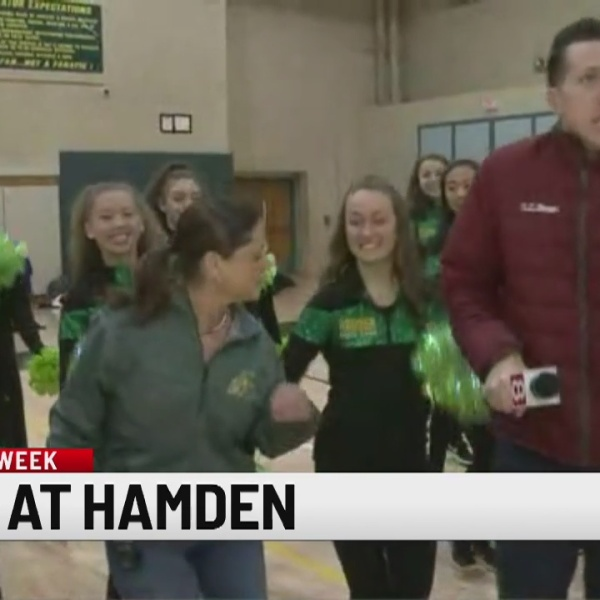 Game_of_the_Week__Hamden_High_gets_ready_0_20181109113136