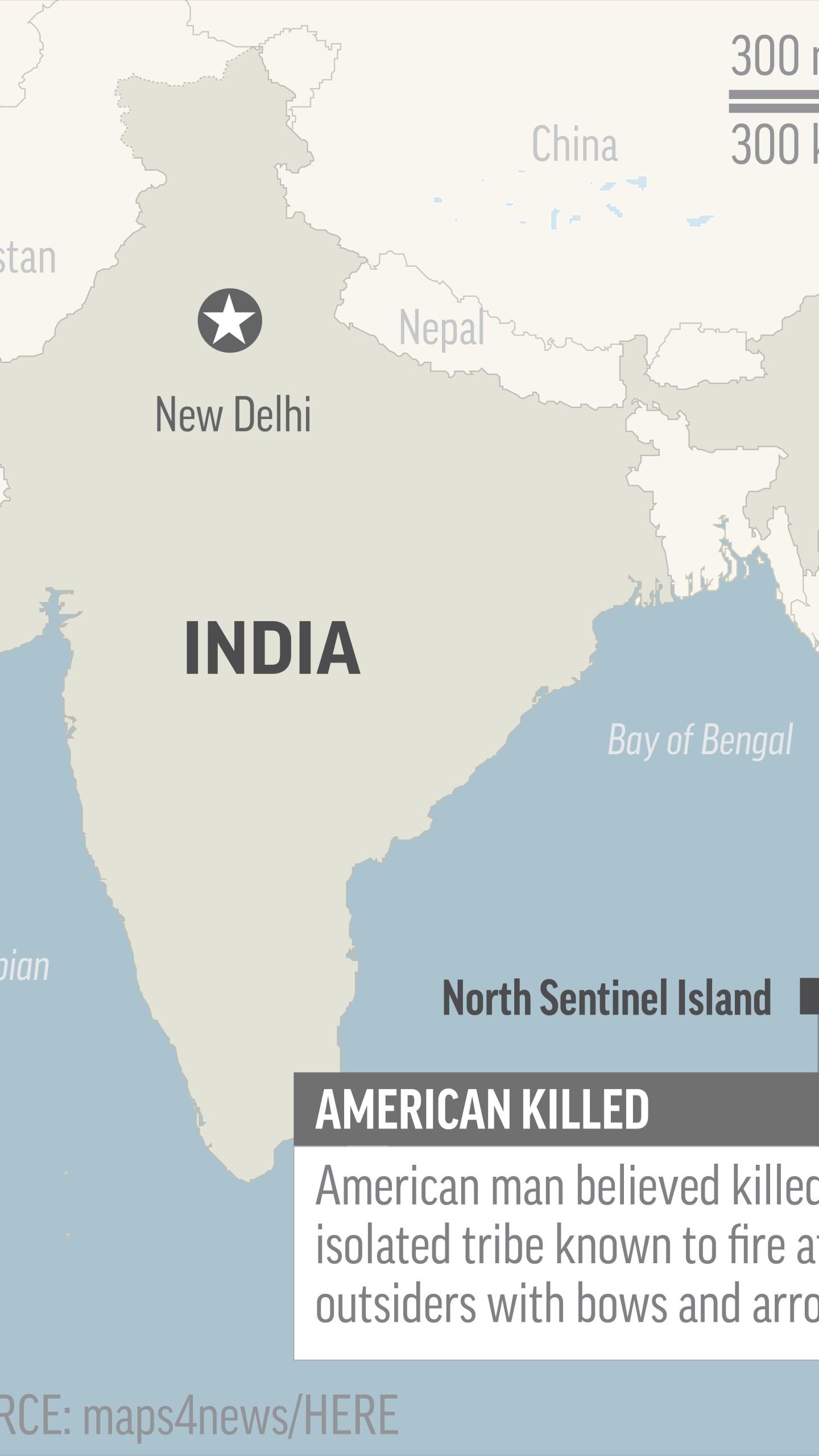 INDIA AMERICAN KILLED-159532.JPEG41469548