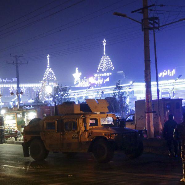 Kabul bombing_1542728905018.jpg.jpg