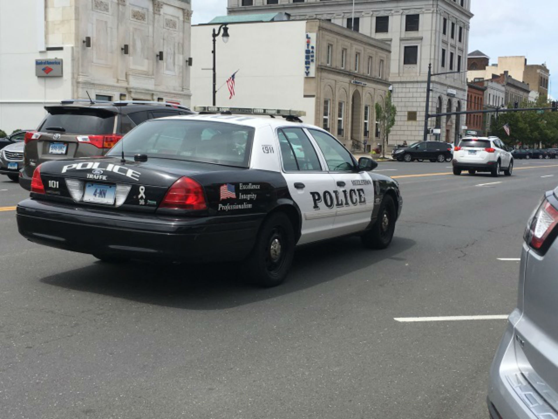 Middletown police_1522767660458.jpg.jpg