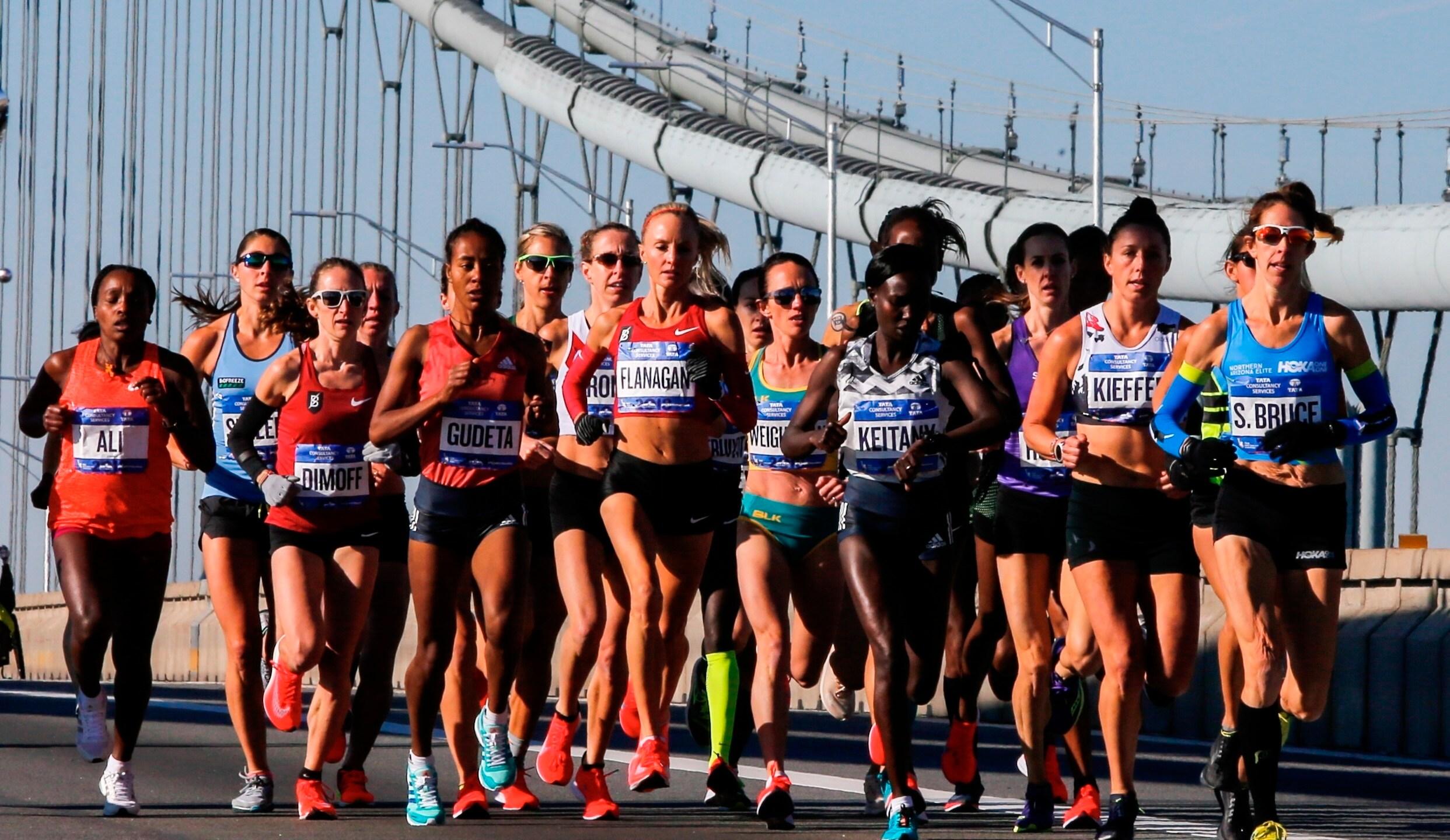 NYC_Marathon_60391-159532.jpg76777187
