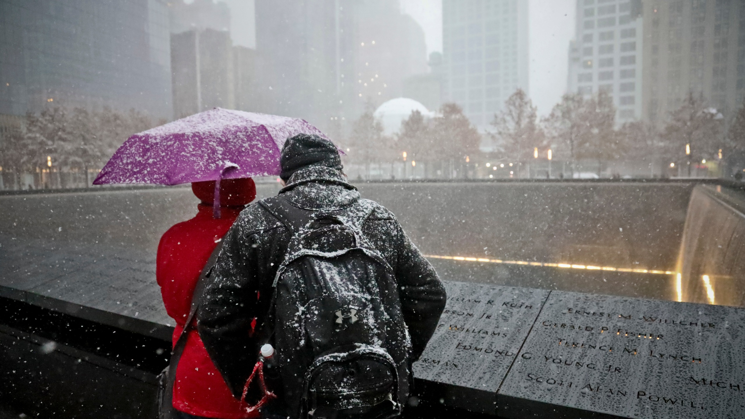 New_York_Daily_Life_Wintry_Weather_96005-159532.jpg56746709