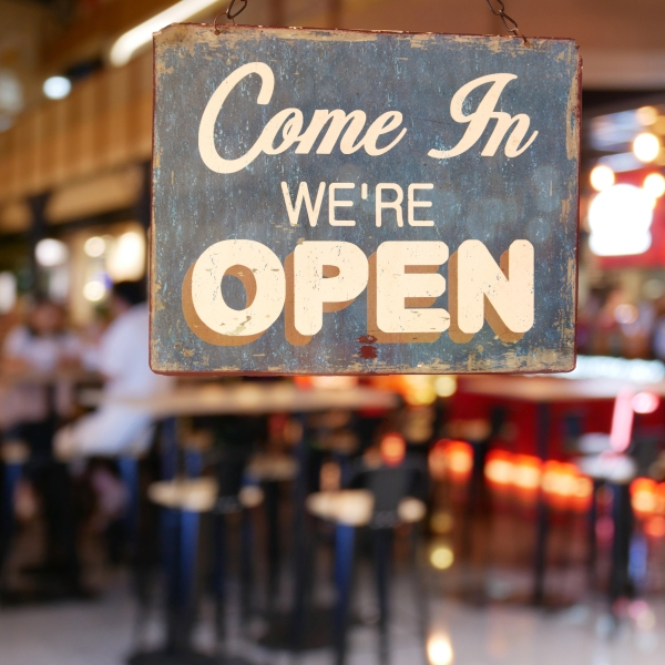 Open Sign Business Restaurant Generic_1542817444654.jpg.jpg