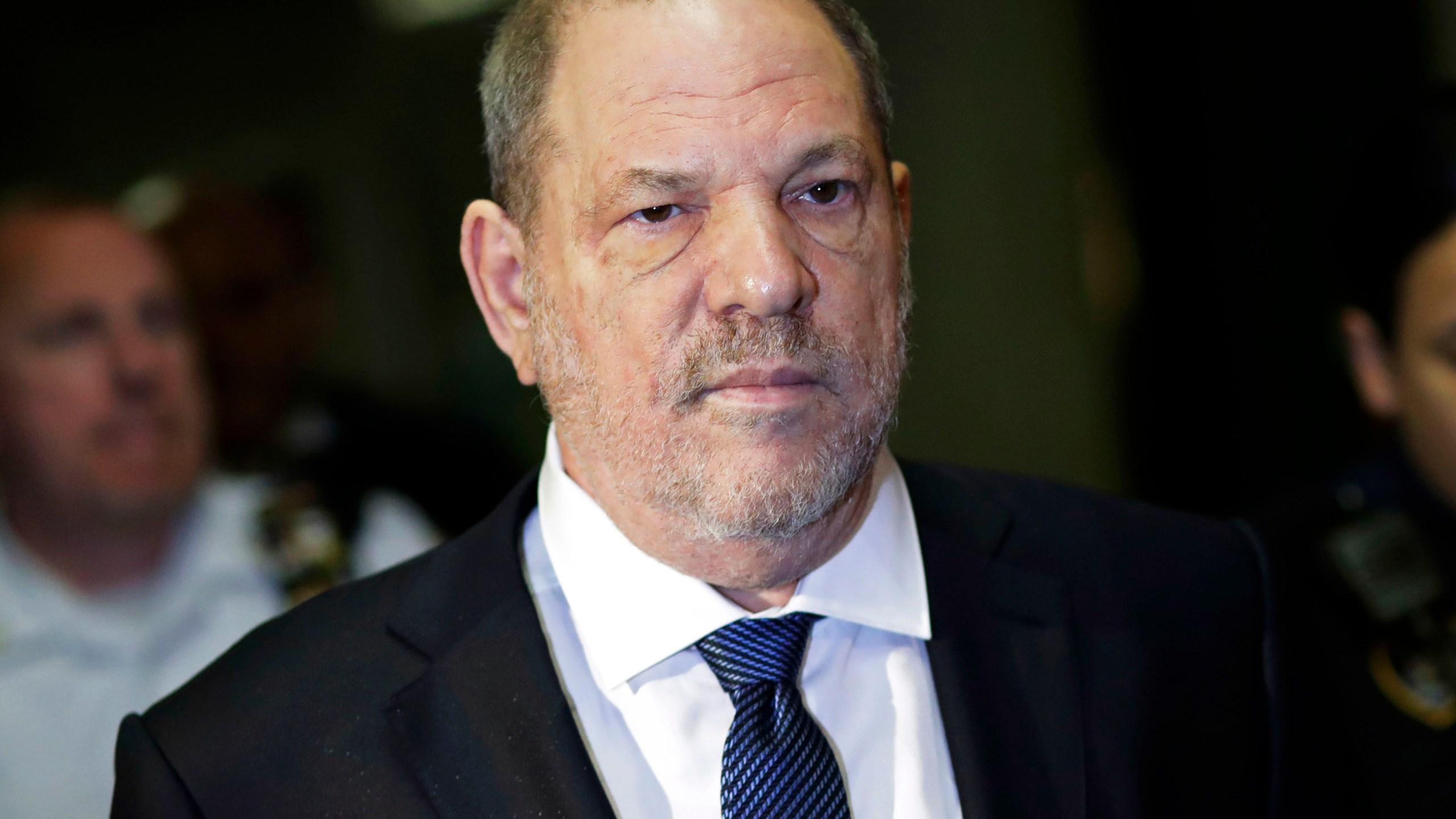 Sexual_Misconduct-Harvey_Weinstein_88029-159532.jpg63038366