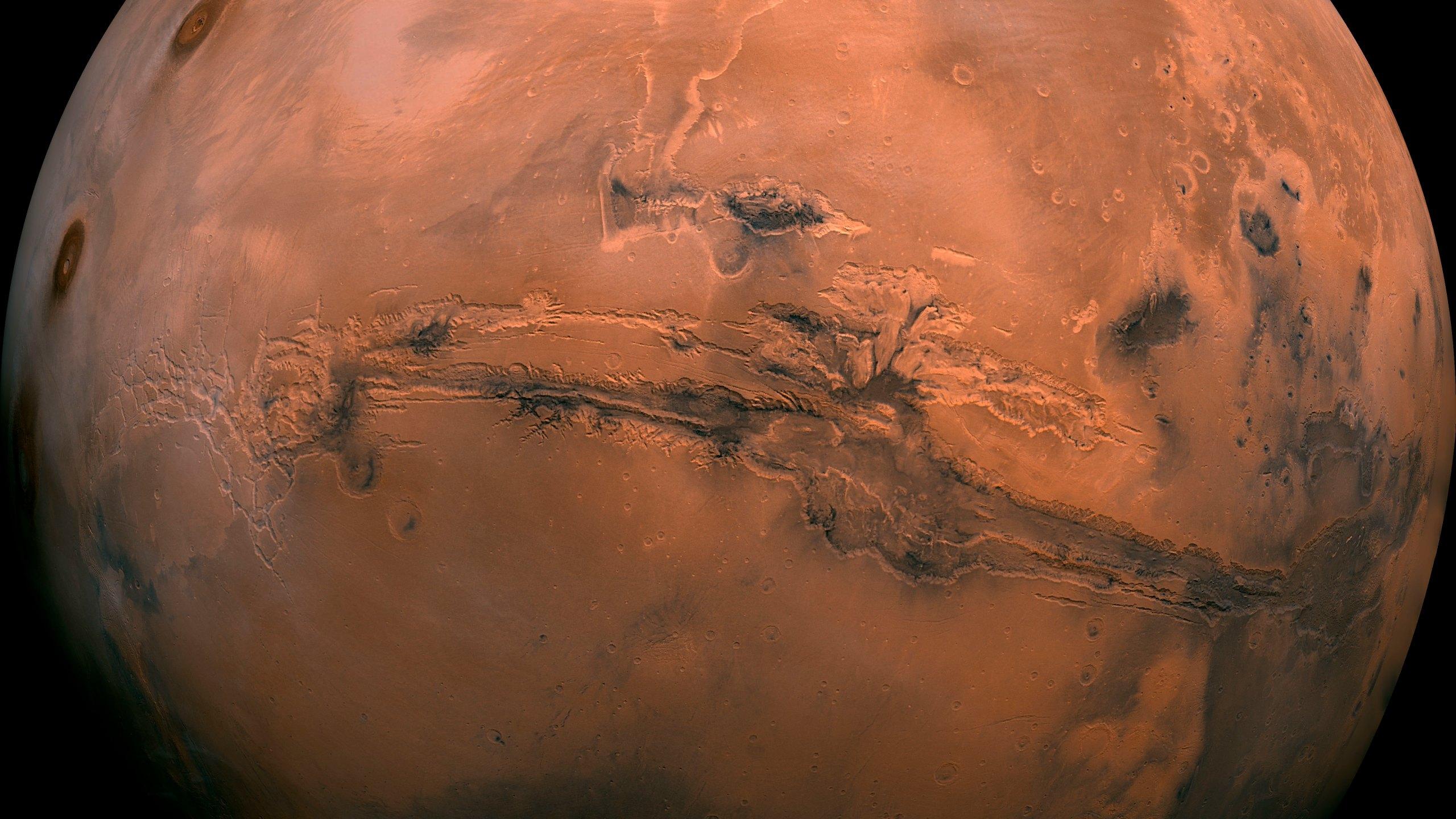 Space_Mars_Charm_86415-159532.jpg51772357