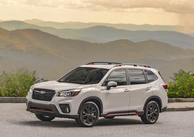 Subaru_2019_Forester-159532.jpg44764625